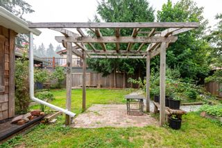 Photo 10: 4664 Gail Cres in : CV Courtenay North House for sale (Comox Valley)  : MLS®# 871950