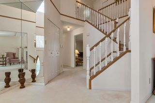 """Photo 2: 1417 PURCELL Drive in Coquitlam: Westwood Plateau House for sale in """"WESTWOOD PLATEAU"""" : MLS®# R2603711"""