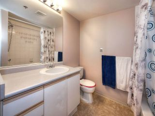 Photo 14: 209 7700 ST. ALBANS Road in Richmond: Brighouse South Condo for sale : MLS®# R2138382