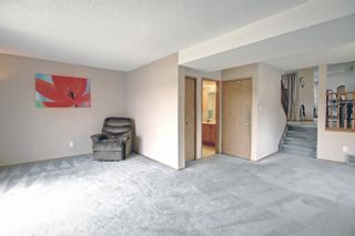 Photo 33: 8014 15A Avenue in Edmonton: Zone 29 House for sale : MLS®# E4265979