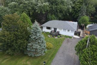 Photo 26: 61 E William Street in Caledon: Rural Caledon House (Bungalow) for sale : MLS®# W5342914