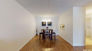 Photo 5: 52 Gore Place in Regina: Normanview West Residential for sale : MLS®# SK855033