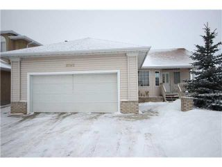Photo 1: 16140 58 ST: Edmonton House for sale : MLS®# E3397994