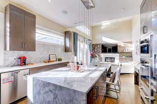 Photo 12: 9271 DIAMOND Road in Richmond: Seafair House for sale : MLS®# R2548941