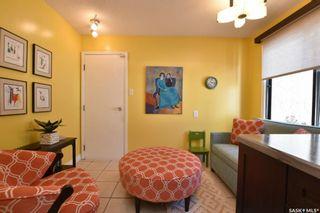 Photo 11: 1504 JUBILEE Avenue in Regina: Hillsdale Residential for sale : MLS®# SK614678