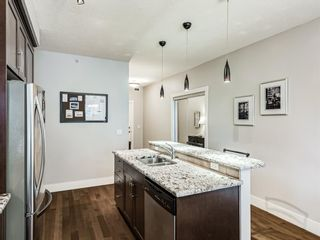 Photo 22: 301 41 6A Street NE in Calgary: Bridgeland/Riverside Apartment for sale : MLS®# A1081870