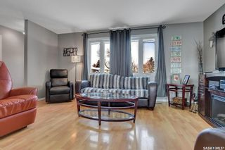 Photo 3: 24 Read Avenue in Regina: Mount Royal RG Residential for sale : MLS®# SK833581