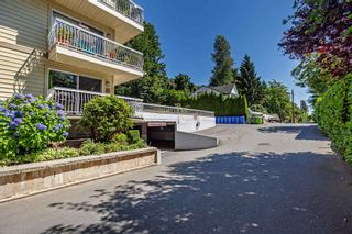 Photo 30: 101 7436 STAVE LAKE Street in Mission: Mission BC Condo for sale : MLS®# R2603469