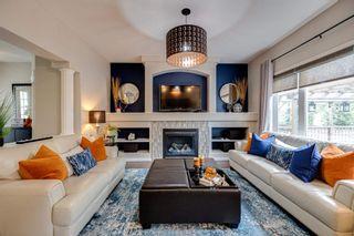 Photo 19: 16 BEDARD Court: Beaumont House for sale : MLS®# E4249090