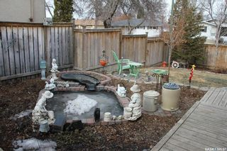 Photo 46: 26 Woodsworth Crescent in Regina: Normanview West Residential for sale : MLS®# SK846664