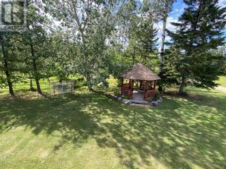 Photo 28: 57331 Range Road 100 in Rural Lac Ste. Anne County: Agriculture for sale : MLS®# A1137596