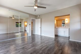 Photo 15: HILLCREST Condo for sale : 2 bedrooms : 3560 1st Ave #16 in San Diego