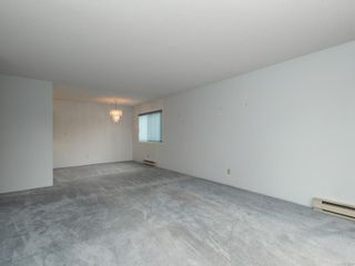 Photo 5: 205 2427 Amherst Ave in : Si Sidney North-East Condo for sale (Sidney)  : MLS®# 870018