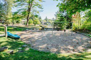 "Photo 38: 23862 133 AVENUE Avenue in Maple Ridge: Silver Valley House for sale in ""ROCKRIDGE ESTATES"" : MLS®# R2496957"