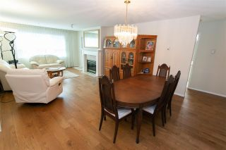 "Photo 5: 110 13860 70 Avenue in Surrey: East Newton Condo for sale in ""CHELSEA GARDENS"" : MLS®# R2353979"