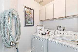 Photo 19: 572 Cedar Cres in : ML Cobble Hill Half Duplex for sale (Malahat & Area)  : MLS®# 878615