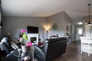 Photo 4: 9 5450 Tomswood Rd in : PA Port Alberni House for sale (Port Alberni)  : MLS®# 872142