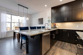 Photo 10: 16 Marquis Grove SE in Calgary: Mahogany Detached for sale : MLS®# A1152905