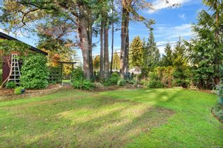 Photo 38: 348 Mill Rd in : PQ Qualicum Beach House for sale (Parksville/Qualicum)  : MLS®# 863413