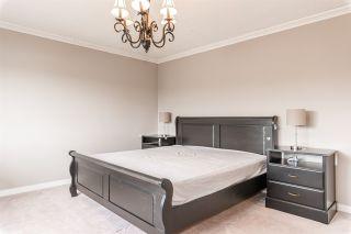 Photo 24: 1107 116 Street in Edmonton: Zone 16 House for sale : MLS®# E4256343