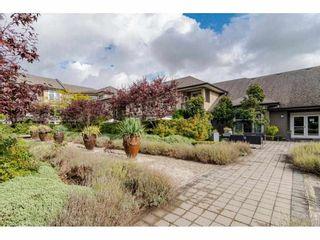"""Photo 35: 114 18818 68 Avenue in Surrey: Clayton Condo for sale in """"Celara"""" (Cloverdale)  : MLS®# R2586217"""