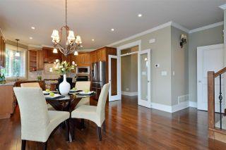 "Photo 7: 3148 162 Street in Surrey: Grandview Surrey House for sale in ""Morgan Acres"" (South Surrey White Rock)  : MLS®# R2204831"