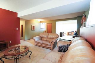 Photo 27: 26 Whittington Road in Winnipeg: Harbour View South Residential for sale (3J)  : MLS®# 202117232