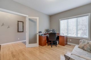 Photo 4: 19 WESTRIDGE Crescent SW in Calgary: West Springs Detached for sale : MLS®# A1022947