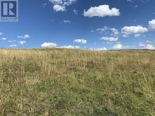 Photo 27: Highway 5 in Rural Cardston County: Vacant Land for sale : MLS®# A1070255