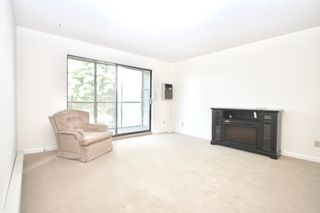 Photo 5: 210 32910 Amicus Place in Abbotsford: Central Abbotsford Condo for sale