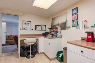 Photo 25: 1151 Bush St in : Na Central Nanaimo House for sale (Nanaimo)  : MLS®# 870393