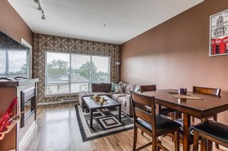 Photo 7: 404 2478 WELCHER Avenue in Port Coquitlam: Central Pt Coquitlam Condo for sale : MLS®# R2390767