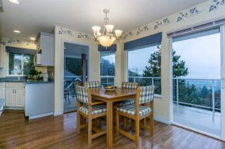 """Photo 7: 2668 GOODBRAND Drive in Abbotsford: Abbotsford East House for sale in """"Sumas Mt"""" : MLS®# R2228805"""