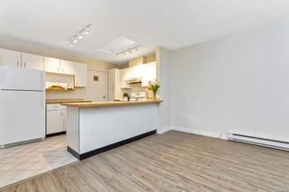 Photo 30: 3 4125 Interurban Rd in : SW Northridge Row/Townhouse for sale (Saanich West)  : MLS®# 861299