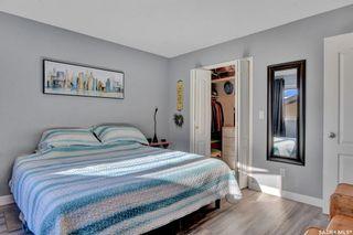 Photo 20: 5107 Staff Crescent in Regina: Lakeridge RG Residential for sale : MLS®# SK867735