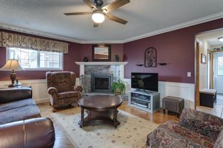 Photo 25: 167 Sunmount Bay SE in Calgary: Sundance Detached for sale : MLS®# A1088081