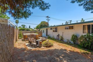 Photo 18: POWAY House for sale : 3 bedrooms : 13903 Powers Rd