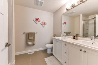 """Photo 14: 22 7157 210 Street in Langley: Willoughby Heights Townhouse for sale in """"Alder at Milner Height"""" : MLS®# R2314405"""