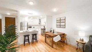 """Photo 10: 205 1775 W 11TH Avenue in Vancouver: Fairview VW Condo for sale in """"RAVENWOOD"""" (Vancouver West)  : MLS®# R2541807"""