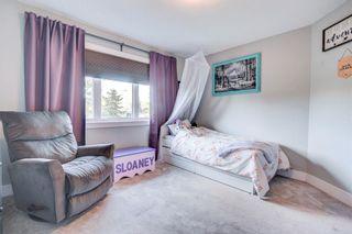 Photo 26: 9545 74 Avenue in Edmonton: Zone 17 House for sale : MLS®# E4246998