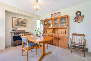 Photo 9: 3046 MCMILLAN Road in Abbotsford: Abbotsford East House for sale : MLS®# R2560396