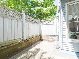 """Photo 14: 106 14885 100 Avenue in Surrey: Guildford Condo for sale in """"THE DORCHESTER"""" (North Surrey)  : MLS®# R2088062"""