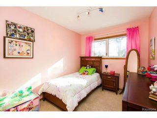 Photo 11: 501 Victoria Avenue West in WINNIPEG: Transcona Residential for sale (North East Winnipeg)  : MLS®# 1405070