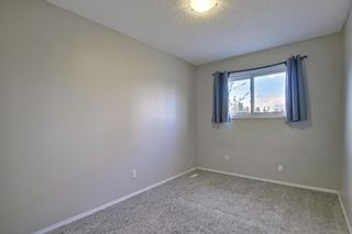 Photo 34: 161 7172 Coach Hill Road SW in Calgary: Coach Hill Row/Townhouse for sale : MLS®# A1101554