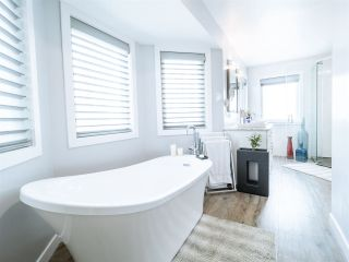 Photo 31: 3659 30 Street in Edmonton: Zone 30 House for sale : MLS®# E4236183