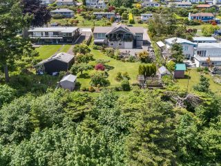 Photo 4: 321 Carnegie St in CAMPBELL RIVER: CR Campbell River Central House for sale (Campbell River)  : MLS®# 840213