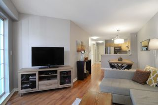 """Photo 28: 212 147 E 1ST Street in North Vancouver: Lower Lonsdale Condo for sale in """"The Coronado"""" : MLS®# R2136630"""