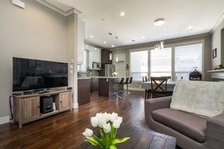 Photo 2: 2874 160 Street in Surrey: Grandview Surrey House for sale (South Surrey White Rock)  : MLS®# R2603639