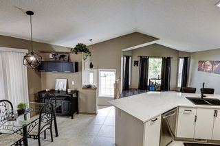Photo 23: 23 Country Hills Link NW in Calgary: Country Hills Detached for sale : MLS®# A1136461