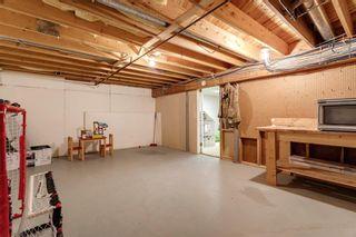 Photo 37: 833 860 Midridge Drive SE in Calgary: Midnapore Semi Detached for sale : MLS®# A1065739